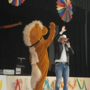 kinderfasching-004