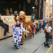 kinderfasching-005