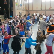 kinderfasching-006