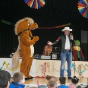kinderfasching-010