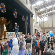 kinderfasching-014