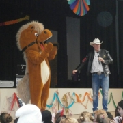 kinderfasching-015